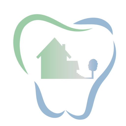 Zahnarztpraxis Streckenbach